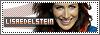 lisaedelstein.net